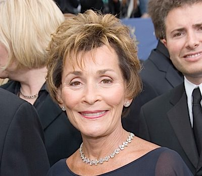 'Judge Judy' To End After 25 Seasons, New Show 'Judy Justice' To Air Later This Year