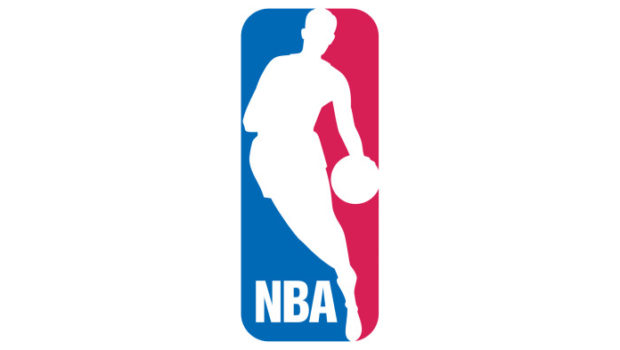 NBA Reopening Some Team Practice Facilities On May 1st