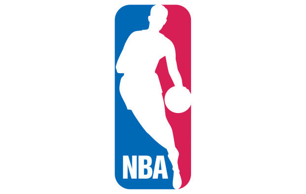 NBA Withholding 25% of Players Salaries Amid Starting In May, Says Source