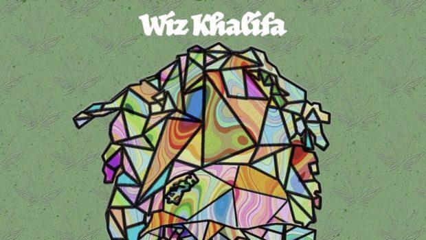 Wiz Khalifa Drops New Album 'The Saga of Wiz Khalifa' Ft. Megan The Stallion, Quavo, & Ty Dolla $ign In Celebration of 4/20 [LISTEN]