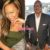 Ex Destiny's Child Member Farrah Franklin Alludes To Mathew Knowles Being Inappropriate With Her While She Was In The Group [VIDEO]