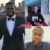 50 Cent Trolls Diddy & Kevin Hart: They Got Old On Quarantine + Kevin Responds: F*** Off!