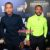 Bow Wow & Romeo Miller To Team Up For Docu About Their Careers Instead Of Doing A Verzuz Battle