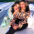 Tina Lawson Address Beyonce Trolls: Now We Know Why Nobody Follows You!