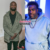 Rodney Jerkins Takes Shot Fellow Producer At Bryan Cox, He Responds: I'm Not Playing Up To Negative Energy