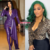 Cardi B & Rah Ali Exchange Harsh Words In Twitter Beef, Take Shots At Each Other's Marriages