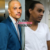 Chico DeBarge's Son Dontae Reportedly Killed In L.A. [CONDOLENCES]