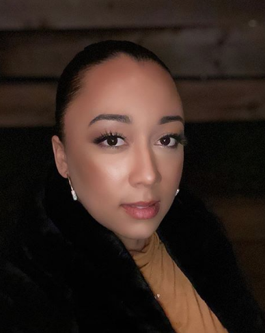 Cyntoia Brown Blasts Netflix: I Had NOTHING To Do With This Documentary About Me! [VIDEO]