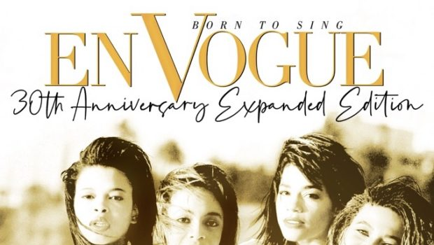 En Vogue Celebrates 30th Anniversary Of Debut Album With Re-Release & Podcast