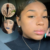 Floyd Mayweather's Daughter Jirah Seemingly Blasts His Parenting Skills After Her Mother's Death