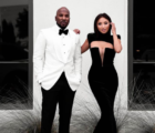 EXCLUSIVE: Jeezy & Jeannie Mai Married In Atlanta, Wedding Guests Required To Take COVID Tests + Tyrese Performed [Photos]