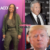 Journalist Jemele Hill Blasts Patriots Owner Robert Kraft After Family's Donation To COVID-19 Efforts: He's Friends w/ Donald Trump & Gave To His Campaign!