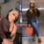 "Megan Thee Stallion Slams Rumors Of Cardi B Beef: ""I Do Not Bring Other Females Down! Stop Trying To Start Fake Beef!"""