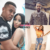 French Montana Allegedly Vacationing w/ Ex-Girlfriend Of Nicki Minaj's Husband [PHOTOS]
