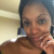 Porsha Williams Celebrates Dark Circles Under Her Eyes, Discolored Skin & Nappy Edges In New Pic