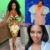 Porsha Williams Wants Phaedra Parks To Come Back To 'RHOA', Says She Doesn't Know Where She & Kenya Moore Stand