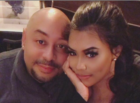 Ex Reality Star Deelishis Says Fiancée Raymond Santana Constantly Wants Sex: He Says If I Ain't Caught The Coco He Would Still Smash