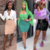 Remy Ma Addresses Nicki Minaj Beef: I Could've Pulled Text Messages We Had, It Would've Been Worse Than 'Shether!' + Laughs Off Brittney Taylor's Recent Fight