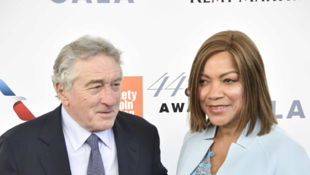 Robert De Niro Says He'll Be 'Lucky' If He Makes $7.5 Million This Year, Cuts Estranged Wife's Monthly Allowance