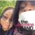 "DaBaby & Raven Symone Innocently Flirt With Each Other, Actress Tells His Followers ""I'm A Lesbian, Y'all Can Have Him"" [VIDEO]"