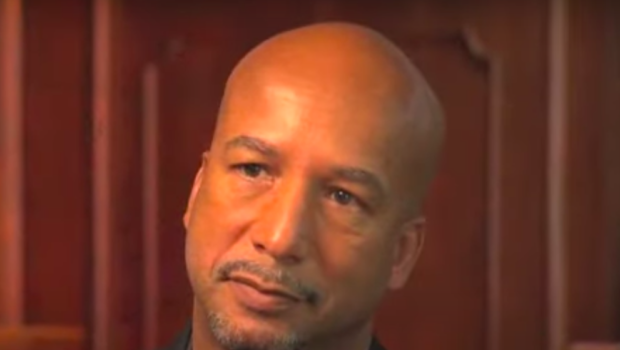 Ex-New Orleans Mayor Ray Nagin Released From Prison 3 Years Early Due To Coronavirus