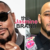 Swizz Beatz & Timbaland Say They've Turned Down Millions, Haven't Made A Cent Off Verzuz