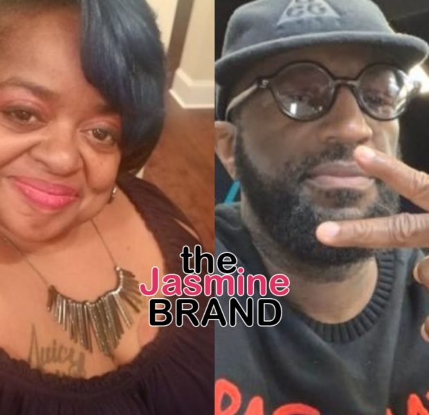Little Women: Atlanta's Ms. Juicy Explains Her Exit From Rickey Smiley Morning Show: They Didn't Offer Me A Contract! [VIDEO]