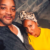 Jada Pinkett Smith Says She & Husband, Will Smith Don't Talk A Lot About Sex: It's Uncomfortable