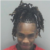 Jailed Rapper YNW Melly Tests Positive For Coronavirus, Attorney Files For His Release