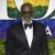 BeBe Winans Tests Positive For Coronavirus, Along With Mother & Brother