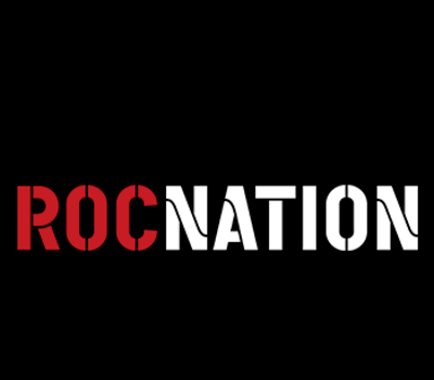 Roc Nation & goPuff Provide 200,000 Meals For Communities In Need