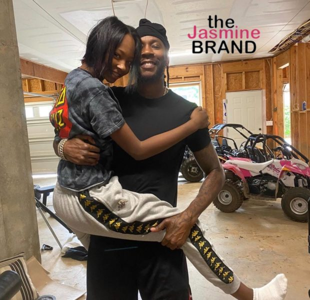 2 Chainz Celebrates His 11-Year-Old Daughter Making Honor Roll