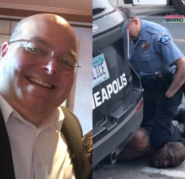 South Mississippi Mayor Faces Backlash For Comments Regarding George Floyd's Death: If You Can Talk, You Can Breathe