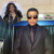 Babyface Recalls The Time Aretha Franklin Asked Him For Dating Advice: I Told Her Not To Trust Him
