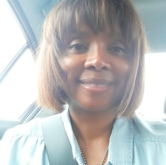 Actress Debbi Morgan Tearfully Pleads For African-Americans To Be 'Smart' About Coronavirus: So Many Of Us Are Dying!