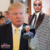Donald Trump's Alleged Snapchat Uses A T.I. Song To Slam Joe Biden [WATCH]