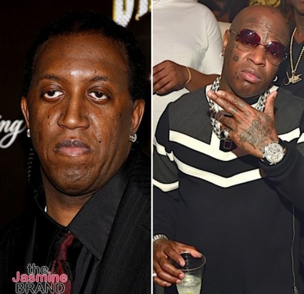 Birdman & Slim Cover June Rent For Hundreds In New Orleans w/ $225K Donation