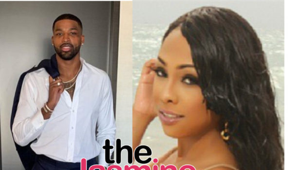 Tristan Thompson Wins $50,000 In Libel Lawsuit With Woman Who Alleges She Has A Child W/ Him