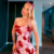 Iggy Azalea Reveals Baby Boy's Name In Adorable Video [WATCH]