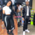 Lil Baby & Jayda Cheaves Sparks Rumors They're Back Together