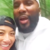 Newly Engaged Couple Jeannie Mai & Jeezy Sing In The Rain [WATCH]