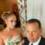 J.Lo Is 'Heartbroken' Her & Alex Rodriguez's Wedding Is Postponed Indefinitely