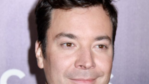Jimmy Fallon Apologizes Over Old Blackface Video: I Am Very Sorry, Thank You For Holding Me Accountable