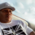 LL Cool J Faces Backlash Over Comment: Imagine How People Raising Biracial Children Feel Right Now!