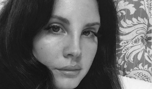 Lana Del Rey Says She Received Over 200K Hate Comments Amid Recent Backlash: It's Not Gonna Stop Me