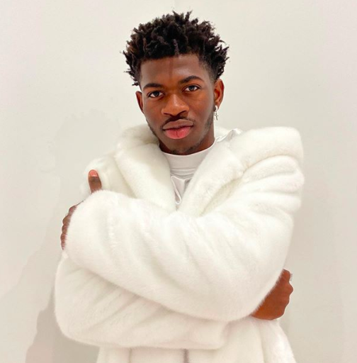 Lil Nas X Says He Wants To Have Sex w/ A Woman, Asks Fans Where He Can Find It