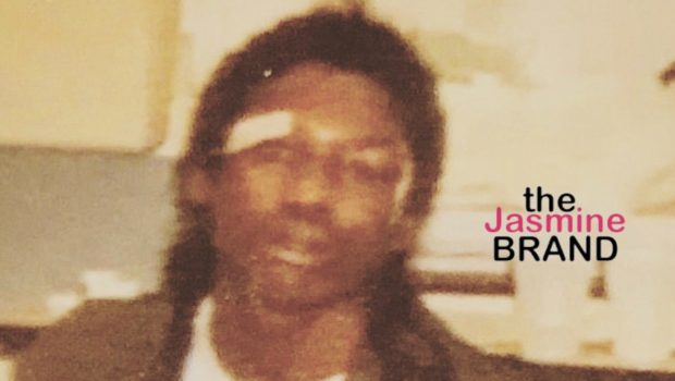Meek Mill Accuses Police Of Physically Assaulting Him When He Was Younger, Shares Throwback Photo w/ Bandage On His Face