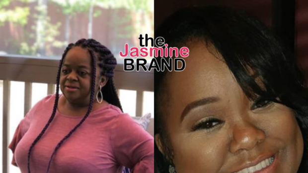 Little Women: Atlanta's Ms. Juicy In Tears Over Ms. Minnie's Death – I'm In A Lot Of Pain, This Will Be The Toughest Season [VIDEO]