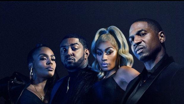 'Love & Hip Hop: Atlanta' Cast Reacts After Production Interrupts Scene & Tells Them Filming Is Shut Down: How You Gon' Pay Your Bills?