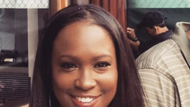 Actress Maia Campbell Arrested In Illegal Street Racing Raid In Atlanta